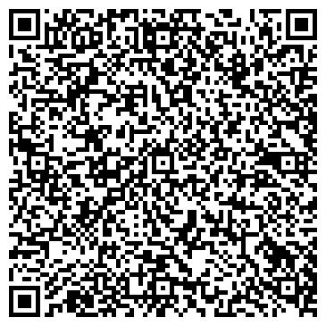 QR-код с контактной информацией организации ОТДЕЛЕНИЕ СВЯЗИ № 555