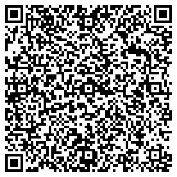 QR-код с контактной информацией организации Нечепа, ЧП