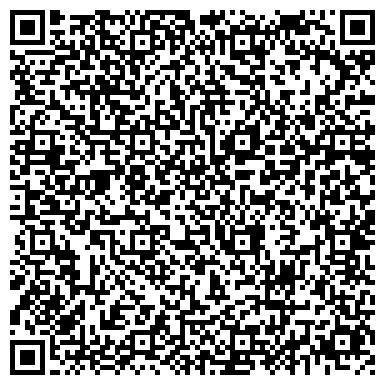 QR-код с контактной информацией организации Альфаагрохим, Компания