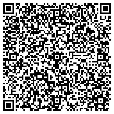 QR-код с контактной информацией организации ЛИКА ГРУПП, ЧП