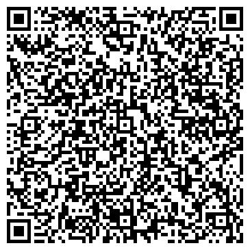 QR-код с контактной информацией организации Дан фарм Украина, ООО