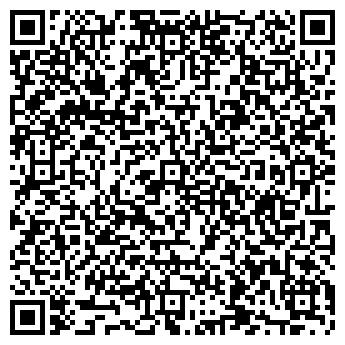 QR-код с контактной информацией организации Булгаков,ЧП