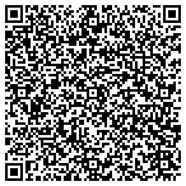 QR-код с контактной информацией организации Частное фермерское хозяйство, ЧП