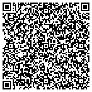 QR-код с контактной информацией организации Гуд Раббит (Goodrabbit),СПД