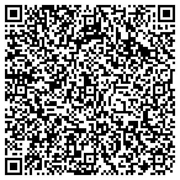 QR-код с контактной информацией организации Заставский иван ,ЧП