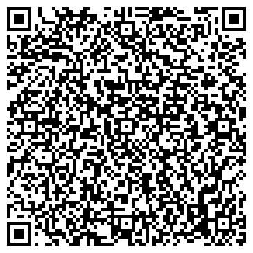 QR-код с контактной информацией организации Солодкый,ЧП