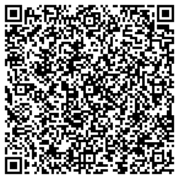 QR-код с контактной информацией организации РуфПланет,ЧП (RoofPlanet)