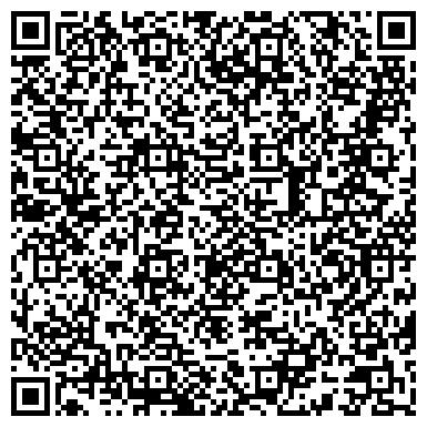 QR-код с контактной информацией организации Универсал Фермерское предприятие, ООО