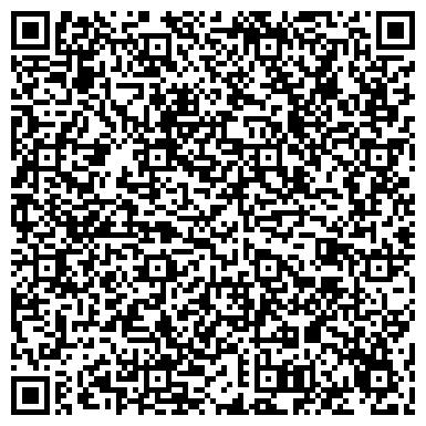 QR-код с контактной информацией организации Капустина Оксана Сергеевна, ЧП