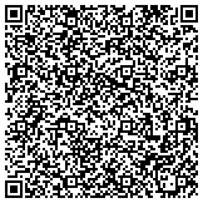QR-код с контактной информацией организации ТМ Иванковский привоз, ООО