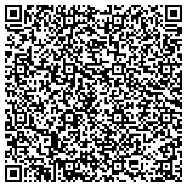 QR-код с контактной информацией организации Солан (SOLAN Kraftfutterwerk Schmalwieser GmbH&Co KG)