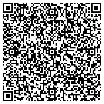 QR-код с контактной информацией организации Шиншила Украини, ЧП
