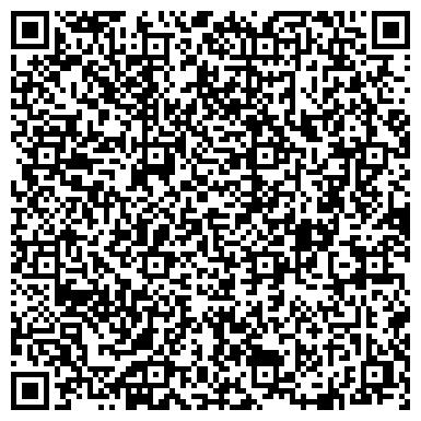 QR-код с контактной информацией организации Агрофирма имени В. Д. Слободяна, ООО