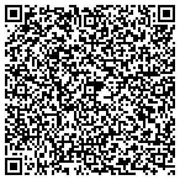 QR-код с контактной информацией организации Цмокаленко В.А, СПД