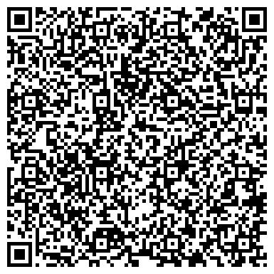 QR-код с контактной информацией организации Римець, СПД (Чумак ЛТД, ООО)