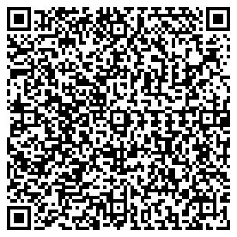 QR-код с контактной информацией организации Милк Эст, ООО