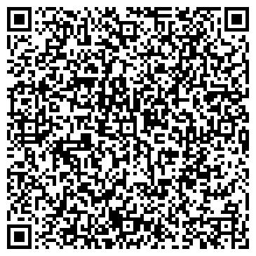 QR-код с контактной информацией организации Свиженька плюс, ООО