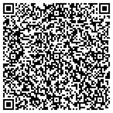 QR-код с контактной информацией организации Микроп Украина, ДП