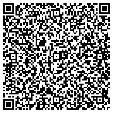 QR-код с контактной информацией организации Санни Лтд, ООО