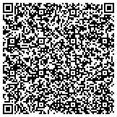 QR-код с контактной информацией организации Чудновский комбикормовый завод (ККЗ), ООО