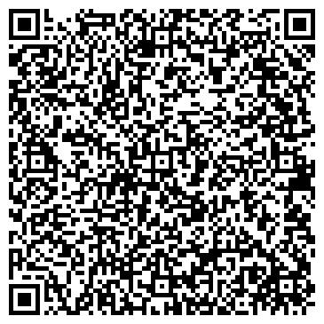 QR-код с контактной информацией организации Канцыпко Владимир Анатольевич, СПД