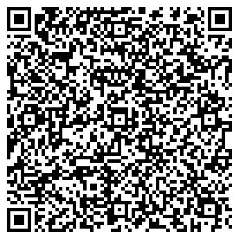 QR-код с контактной информацией организации Саламин Ю.И., ЧП