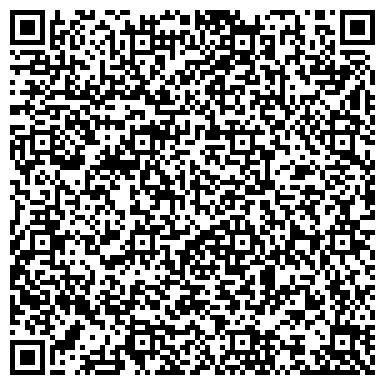 QR-код с контактной информацией организации Агрохолдинг Бердичевский, ООО