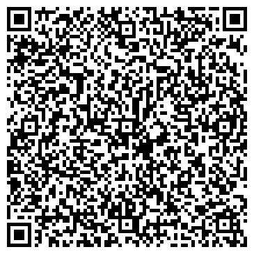 QR-код с контактной информацией организации Агрохолдинггрупп,ООО