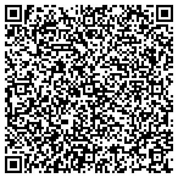 QR-код с контактной информацией организации Йозера Украина, ООО