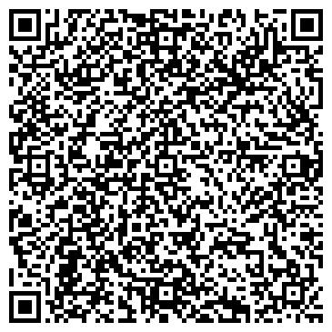 """QR-код с контактной информацией организации Интернет-магазин """"SKRETTING"""""""