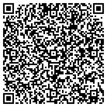 QR-код с контактной информацией организации Ваци,КФГ
