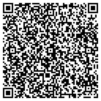 QR-код с контактной информацией организации Агросытница, ООО