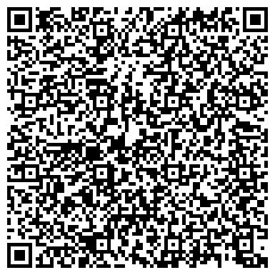 QR-код с контактной информацией организации Завод кормовых добавок ДЭН, ООО