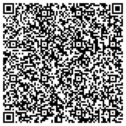 QR-код с контактной информацией организации Слобожанский производственно-экспериментальный завод, ООО