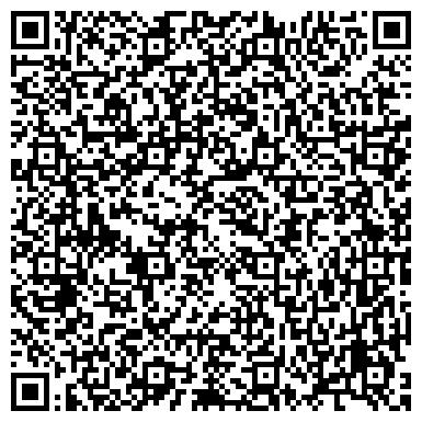 QR-код с контактной информацией организации Купянский Комбикормовый Завод, ЧП