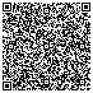 QR-код с контактной информацией организации Харьков СИЗ Постач, ООО