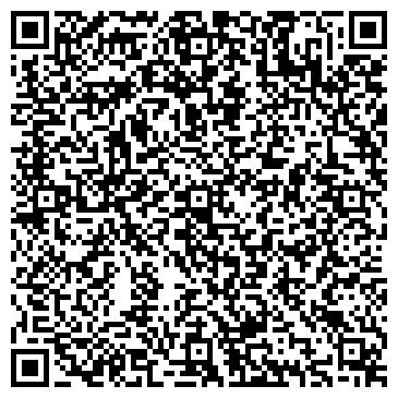 QR-код с контактной информацией организации Фарбанец, СПД