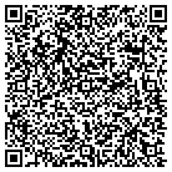 QR-код с контактной информацией организации Елена, СПД