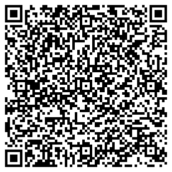 QR-код с контактной информацией организации Межгорье ,ЧП