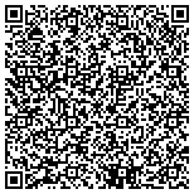 """QR-код с контактной информацией организации """"Дворец Культуры и Техники МАИ"""""""