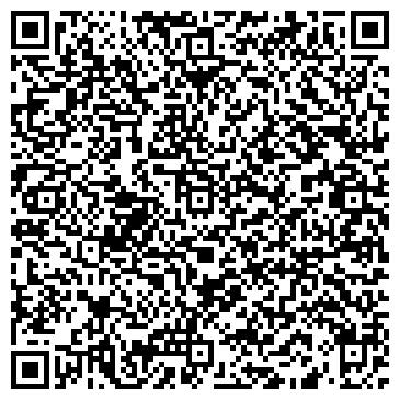 QR-код с контактной информацией организации Зоо Микс, ЧП (Zoomix)