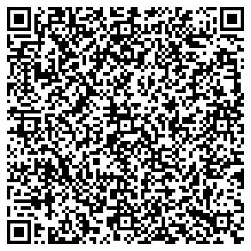 QR-код с контактной информацией организации Онищенко В.Н, ЧП
