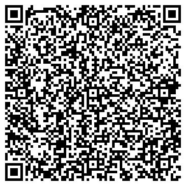 QR-код с контактной информацией организации Чумак А.А., СПД