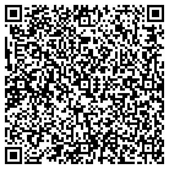 QR-код с контактной информацией организации Миша