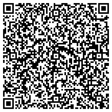 QR-код с контактной информацией организации Вялов, ЧП
