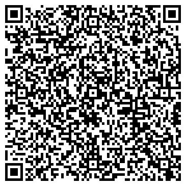 QR-код с контактной информацией организации Чирва, ЧП