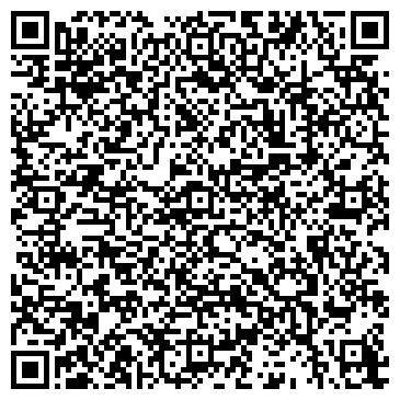 QR-код с контактной информацией организации Интeрес-Центр, ЧП