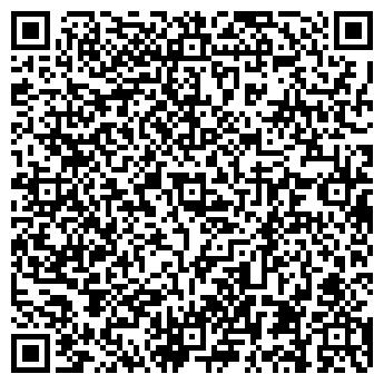 QR-код с контактной информацией организации Куш Н. М., СПД
