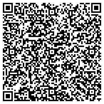 QR-код с контактной информацией организации Белгранкорм-Полтавщина, ООО