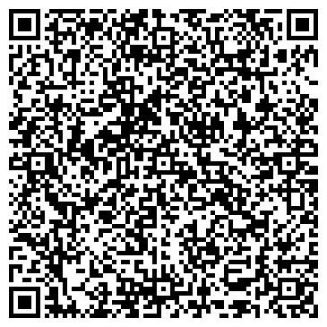QR-код с контактной информацией организации БИБЛИОТЕКА № 59 ИМ. НАЗЫМА ХИКМЕТА
